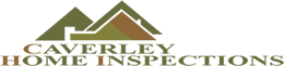 Understanding Your Home Inspection Report: An Interview with Patrick Caverley of Caverley Home Inspections